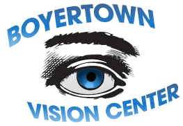 Patient Privacy - Boyertown Vision Center